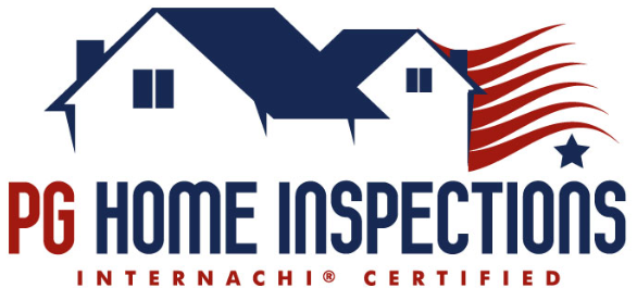 South River NJ Home Inspections